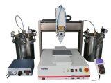 东莞特价供应三轴点胶机/全自动点胶机/台式点胶机
