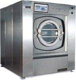 全自動工業洗衣機(XTQ)