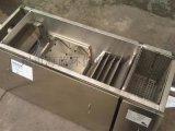 广州饭店小型隔油池 餐饮厨房油水分离器