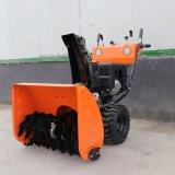 大量供應 冬季用除雪機 捷克清雪車除雪鏟冰設備