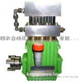 KAMAT   高壓柱塞泵