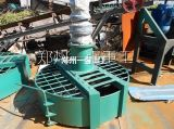 一強重工專業制造盤式攪拌機各種有機肥攪拌機,圓盤攪拌機