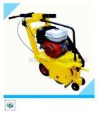 供應河北BC-250A型汽油銑刨機,小型手推式銑刨機