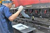 鈑金加工廠誠瑞豐五金加工機械配件衝壓折彎定做金屬件