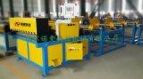 南京風管生產2線,全自動風管成型設備廠家