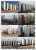 常年銷售二手反應釜,二手攪拌罐,二手反應設備,二手化工設備