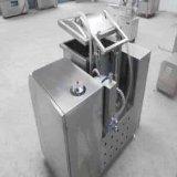 供青海成套给水设备和西宁全自动上水设备特点