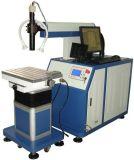 銘泰 鐳射模具修補機 模具鐳射焊接機 廠家直銷焊接質量好操作簡單價格低售後好