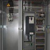 环保变频控制柜配电箱 大型低压成套环保设备 布袋除尘器控制柜