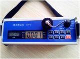LD-3C鐳射粉塵儀珠海一級代理