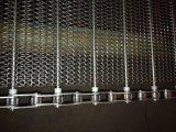 输送网带作用\金属网带厂家\不锈钢金属网带