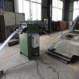厚板整平机CHS-200~1300冲压厚板材料校平机 厚板矫正机 非标定做