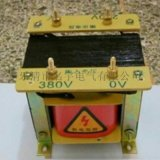 电源变压器2KVA有三相电380V变家用电220V