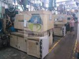 東莞注塑機節電電磁加熱設備