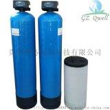工業鍋爐配套除垢軟化水設備,空調迴圈水處理設備