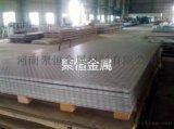 河南低合金钢板直发/Q345B钢板