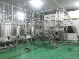 藍莓汁,黑莓汁,樹莓汁果汁飲料加工生產線設備