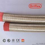 防爆金属软管、304不锈钢编织防爆管,耐高温编织软管