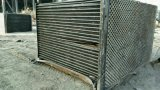 轉讓回收二手鍋爐煙管合金管耐熱管無縫鋼管,銅不鏽鋼