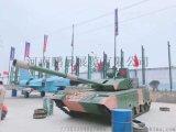 军事展恐龙模型厂家低价租售