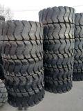 各型号二级胎20.5/70-16 20.5-16