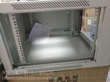 深圳 6U圖騰機櫃,6u壁掛機櫃尺寸 代理商 王先生18520866381