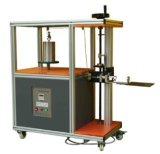 IEC60335電源線拉力扭轉試驗機