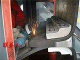 斗提机胶带厂家-青岛斗提机胶带-斗提机钢丝绳提升带