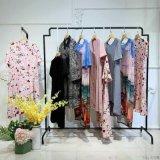 品牌尾货怎么上淘宝出售 蘑菇街直播卖衣服的货源是从哪里来