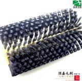毛刷輥,SG01毛刷輥,機械清掃毛刷