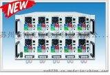 EA-ELM 5200-12能量反馈式多通道直流电子负载EA-ELM 5200-12