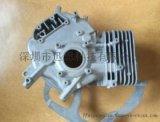 鋁合金汽車配件壓鑄  汽車配件壓鑄加工 手板模型