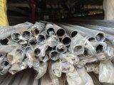 304不锈钢装饰管地铁工程用 不锈钢原材料优质供应商