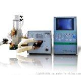 高精密焊接电源 固仑