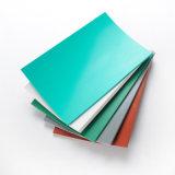 工業級米灰色PP板 2-150mm電鍍設備專用聚丙烯PP塑料板 耐腐蝕易焊接