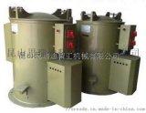 上海金屬衝壓零件脫水烘幹機 金屬件離心甩幹機