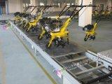 广州跑步机生产线,佛山健身器材流水线,按摩仪检测线