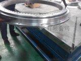洛陽廠家直供單排球法蘭式回轉支承LU844.20輕型L系列
