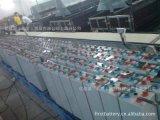 德國陽光A602/2000膠體免維護閥控式 2V2000AH太陽能 電廠蓄電池