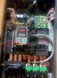 成都富士G11变频器维修