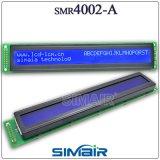 lcd4002液晶屏 5v3.3v 40*2工業屏