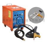 惠州德力 DN3手持式点焊机 钣金焊接