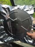 蘇州廠家定做真空袋四層材質防靜電鋁箔袋