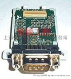 三菱FX3U系列通讯扩展板