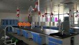 广州PCR实验室家具 实验室通风柜 排污通风柜厂家