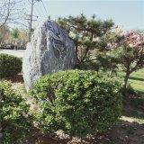 廠家批發銷售草坪石 泰山石 園林庭院景觀石組 雪浪石切片擺件