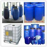 供应200升耐腐蚀耐酸碱塑料桶
