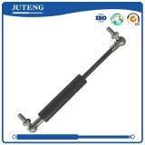 常规气弹簧 支撑气弹簧 气弹簧规格