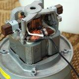 促銷超寶吸塵器 原裝電機 勁霸吸塵吸水機電機 吸塵器馬達 A-045