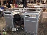 天津哪有賣放電腦用的辦公屏風桌,老板桌